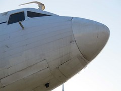 "Douglas DC-3 00002 • <a style=""font-size:0.8em;"" href=""http://www.flickr.com/photos/81723459@N04/47868312401/"" target=""_blank"">View on Flickr</a>"