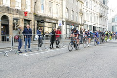 Tour Series Aberdeen 2019 (63) (Royan@Flickr) Tags: tour series aberdeen 2019 bicycle race scotlang uk cycling lycra shorts teams sport ovo energy
