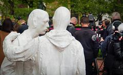 2019.05.14 Stonewall National Monument, New York, NY USA 02617