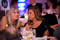 Hospice UK Gala Dinner 2019 (Hospice UK) Tags: 08052019 2019 auction ballroom band bid cameophotography charity dinner donation fundraiser gala gloriahunniford hospiceuk hotel livemusic london may performance photographer photography silentauction speeches tamleetroypryde theovertures thesavoy thestrand wednesday