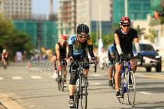 IRONMAN_70.3_APAC_VIETNAM_B10_20 (xuando photos) Tags: xuando xuandophotos triathlon cycling ironman 703 vietnam apac b10 514 1004