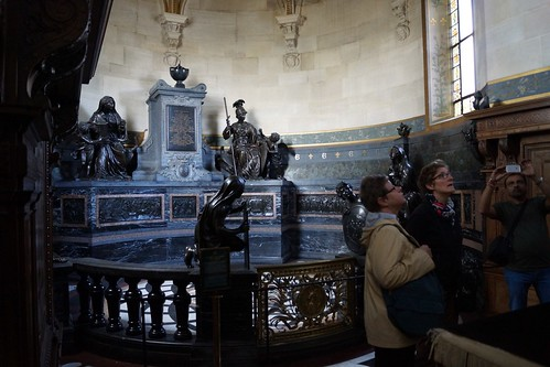 BeNeLux-2014-11140-Chantilly