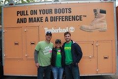 """Timberland Earth Day & Footwear Cares at Salisbury Elementary School • <a style=""""font-size:0.8em;"""" href=""""http://www.flickr.com/photos/45709694@N06/47869503121/"""" target=""""_blank"""">View on Flickr</a>"""