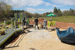 """Timberland Earth Day & Footwear Cares at Salisbury Elementary School • <a style=""""font-size:0.8em;"""" href=""""http://www.flickr.com/photos/45709694@N06/47869503281/"""" target=""""_blank"""">View on Flickr</a>"""