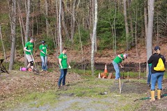 """Timberland Earth Day & Footwear Cares at Salisbury Elementary School • <a style=""""font-size:0.8em;"""" href=""""http://www.flickr.com/photos/45709694@N06/47869505411/"""" target=""""_blank"""">View on Flickr</a>"""
