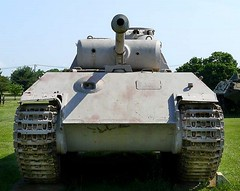 "Panther Panzerkampfwagen Mk V 00002 • <a style=""font-size:0.8em;"" href=""http://www.flickr.com/photos/81723459@N04/47869819541/"" target=""_blank"">View on Flickr</a>"