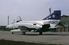 F4  XV490