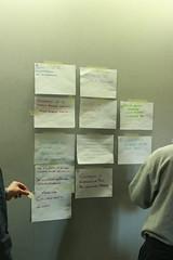 IMG_6758 (Sergio Cabigiosu) Tags: corso di formazione esperienziale teambuilding fit cisl veneto sergio cabigiosu sviluppo individuale liberi volare bosco relais san clemente perugia maggio 2019