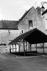 Le lavoir de Ceton (Philippe_28) Tags: ceton église church 61 orne normandie normandy france europe argentique analogue camera photography photographie film