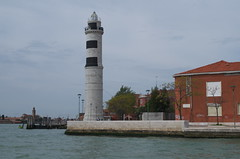 IMGP5872 (hlavaty85) Tags: benátky venice venezia murano maják lighthouse