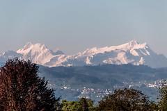 Säntis - Schweiz (wb.fotografie) Tags: deutschland bodensee schweiz alpstein ostschweiz schnee säntis