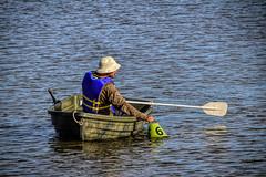 T37 Model Yacht Racing - London's Landing (SonjaPetersonPh♡tography) Tags: steveston richmond bc britishcolumbia canada nikon nikond5300 nikonafsdxnikkor18300mmf3556gedvr fraserriver modelyachts sailing stevestonchannel river boats sailboats water t37 t37modelyachtracing racing yachtracing racingsloops pnw pacificnorthwest fleets