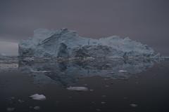 (Camusi) Tags: greenland groenland ilulissat fjord icebergs ice glace mer eau ocean disko diskobay baiededisko unesco worldheritagesite may mai spring