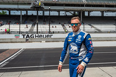 indy Car Driver, Ed Carpenter (janedsh) Tags: speedway ims indianapolis motor indy 500 track places indiana marioncounty this is photo by steve holmanphotoscom may indianapolismotorspeedway indy500 photobysteve thisisindy thisismay