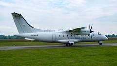 Charterflug 20190517 31