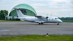 Charterflug 20190517 28