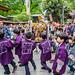 大國魂神社 - くらやみ祭