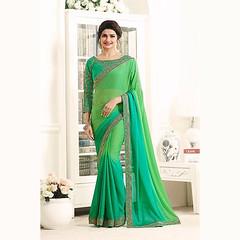 Item-eW0CEm-large-1 (B4U_Fashion) Tags: b4ufashion saree new design photography photos 4k images hd picture