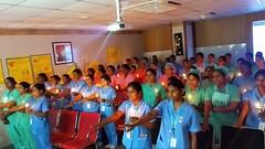 International Nurses Day (Prashanth Fertility Hospital) Tags: internationalnursesday bestfertilitycentre bestfertilityhospital fertilitycentre fertilityhospital maleandfemalefertilityhospital mothersdayfertilityoffer womenshealthfertilityoffer bestivfcentre infertilityhospital ivfspecialist