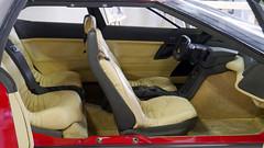Conservatoire Citroën - Aulnay-sous-Bois (Mic V.) Tags: vintage collection classic conservatoire citroën citroen musée musee museum french car voiture aulnaysousbois 1988 activa i prototype proto concept