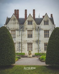 This is a picture of St Fagans Castle well it's a mansion now but it was built on a the location of an old mediaeval castle. It's a great day's visit but there lots to see and enjoy. · · · · · #architecture #castle #architecturelovers #castleclash #archit (justin.photo.coe) Tags: ifttt instagram this is picture st fagans castle well its mansion now but it was built location an old mediaeval great days visit there lots see enjoy · architecture architecturelovers castleclash architecturephotography photography archilovers castles architectureview travel architectureporn love architecturehunter castlerock design castlefield architecturegreatshots nature architectureminimal castlevania architect castleisland architecturebest castleton architectures castlemaine building castlehill