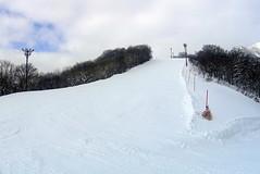 DSC01890 (Yiwen103) Tags: 日本 滑雪 星野 磐梯山 溫泉 ski