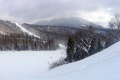 DSC01892 (Yiwen103) Tags: 日本 滑雪 星野 磐梯山 溫泉 ski
