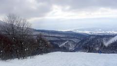 DSC01905 (Yiwen103) Tags: 日本 滑雪 星野 磐梯山 溫泉 ski