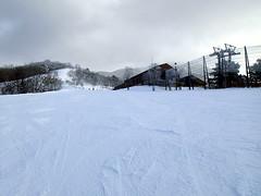 P1304035 (Yiwen103) Tags: 日本 滑雪 星野 磐梯山 溫泉 ski