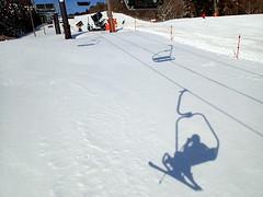 P1304052 (Yiwen103) Tags: 日本 滑雪 星野 磐梯山 溫泉 ski