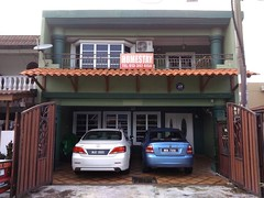 Deco Homestay, Kuala Lumpur: mulai Rp 1,038,800* / malam (VLITORG) Tags: homestay di kuala lumpur