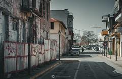 Reload (EvNikolas Photography) Tags: volos city greece travel vacation europe road buildings nikon nikond3200 photography nikolasevaggelinos evnikolasphotography