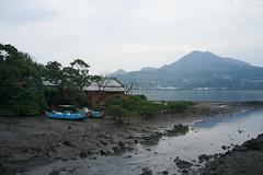 淡水 (dolcejp0310) Tags: sonyrx1 台灣 taiwan 新北市 newtaipeicity 淡水 tamsui 滬尾