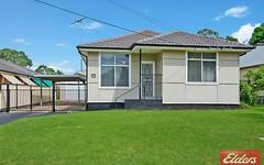 36 Allen Road, Blacktown NSW