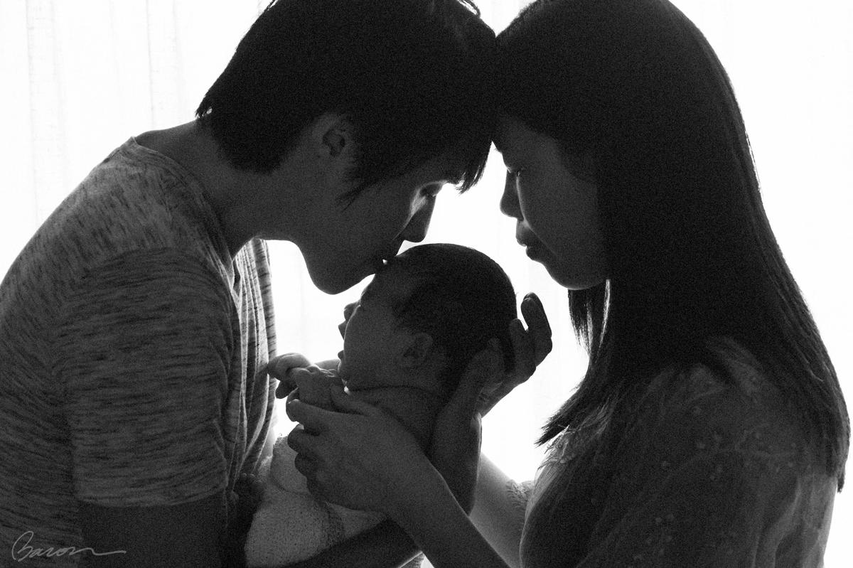 BAC_5907,Newborn Baby,親子寫真, 新生兒寫真, BACON PHOTOGRAPHY STUDIO, 婚攝培根, 一巧攝影