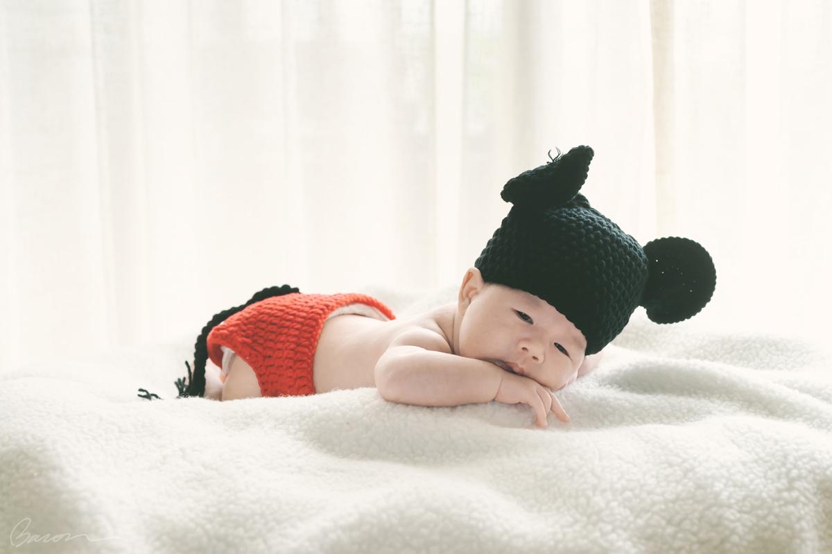 BAC_5871,Newborn Baby,親子寫真, 新生兒寫真, BACON PHOTOGRAPHY STUDIO, 婚攝培根, 一巧攝影