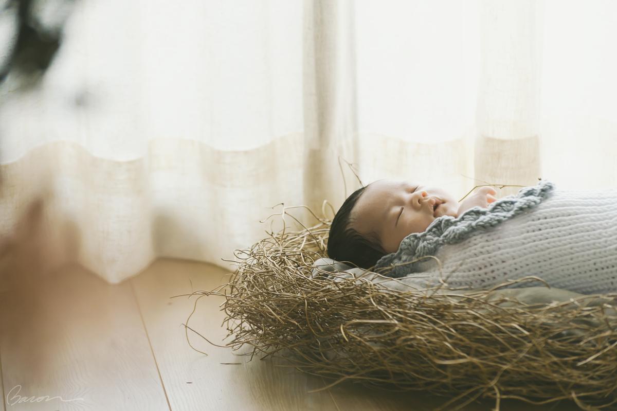 BAC_5819,Newborn Baby,親子寫真, 新生兒寫真, BACON PHOTOGRAPHY STUDIO, 婚攝培根, 一巧攝影