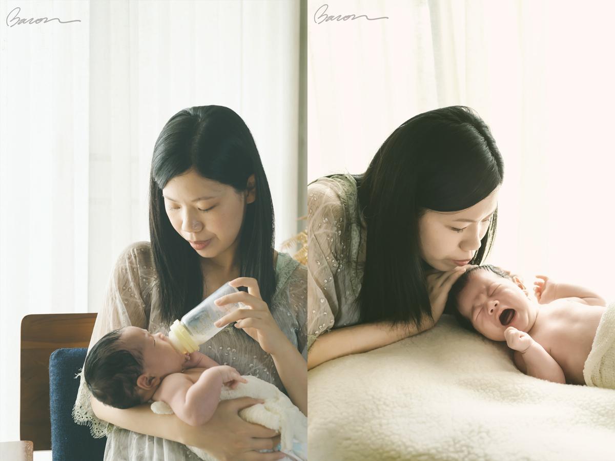 BAC_5780,Newborn Baby,親子寫真, 新生兒寫真, BACON PHOTOGRAPHY STUDIO, 婚攝培根, 一巧攝影