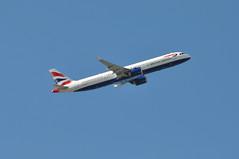 'BA12P' (BA0872) LHR-KRK (A380spotter) Tags: takeoff departure climb climbout airbus a321 200nx a321neo™ newengineoption airbuscabinflexacfoption sharklets™ sharklets sharklet™ sharklet wingtipdevices wingtipdevice winglets winglet gneot internationalconsolidatedairlinesgroupsa iag britishairways baw ba ba12p ba0872 lhrkrk runway09r 09r london heathrow egll lhr