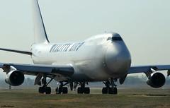 Kalitta Air Boeing 747-246F(SCD) N704CK (RuWe71) Tags: kalittaair k4cks connie usa unitedstatesofamerica boeing boeing747 boeing747f b747 b747f b742 b747200 b747200f b747246f boeing747200 boeing747200f boeing747246f boeing747246fscd n704ck cn23391654 n6038e ja8171 marlinkingfishnelson toulouseblagnac toulouseblagnacairport toulouse blagnac aéroportdetoulouse tls aéroporttoulouseblagnac lfbo widebody jumbo cargo queenoftheskies freighter jumbojet cargoaircraft
