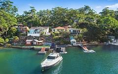 42 Ellesmere Road, Gymea Bay NSW