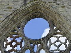Tintern Abbey (Christopher West) Tags: llwybrclawddoffa offasdykepath tintern tyndyrn tinternabbey