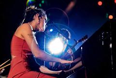 Amaia Romero - Los40 Primavera Pop 2019 (MyiPop.net) Tags: los40 primavera pop 2019 ava max aitana ocaña beret lola indigo mimi alfred blas canto amaia sweet california alba sonia tamy danna paola hrvy dani fernandez ana guerra pol granch