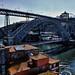 Ponte Don Luiz I