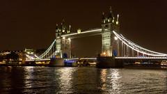 Tower Brige, London (Mister Electron) Tags: apple appleiphonese england london mobile riverthames thames uk architecture capital city iphonese mobilephone phonecam river urban towerbridge