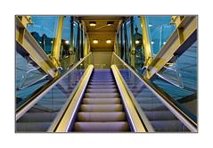 Gare_0271 (Slvgr87) Tags: gare limoges limousin bénédictins sncf rails