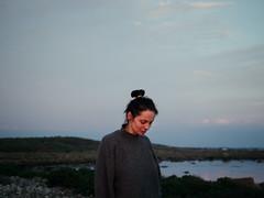 (JC.Murphy) Tags: olympus omd em5ii zuiko 1240mm 28 pro olympusmzuikodigitaled1240mmf28pro sweden sverige varberg träslövsläge beach coast sea nordic miruna vsco dusk goldenhour sunset scandinavia