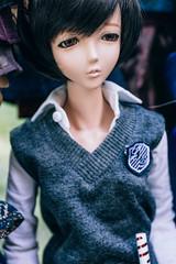 Myth Picnic 2019 8 (toriasoll) Tags: bjd abjd doll dolls dollphoto dollphotography angelphiliadoll angelphilia angelphiliahana