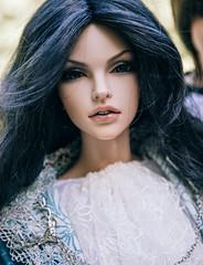Myth Picnic 2019 9 (toriasoll) Tags: bjd abjd doll dolls dollphoto dollphotography iplehouse