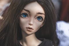 Myth Picnic 2019 15 (toriasoll) Tags: bjd abjd doll dolls dollphoto dollphotography